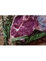 Как выбрать специи для мяса
