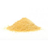 Польза пищевого желатина для огранизма