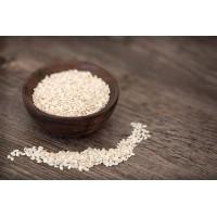 Семена кунжута: полезные свойства