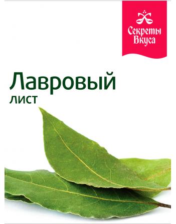 Лавровый лист