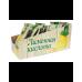 Лимонная кислота (в фирменном минишоубоксе)